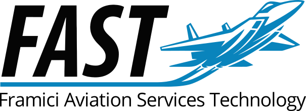 FAST 2021 | Framici Aviation Services Technology